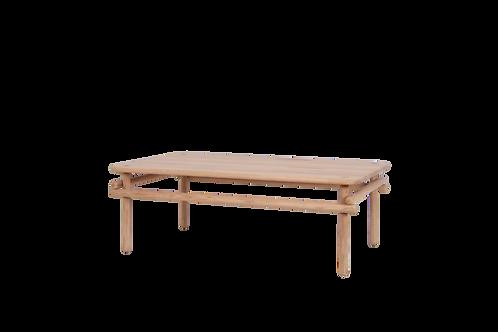 Table Woomar - Eno Studio