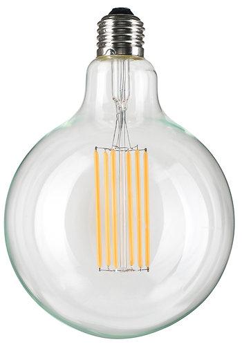 Ampoule LED ronde L - NUD Collection