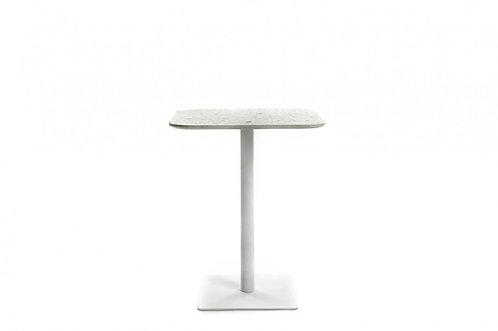 Table basse Square Terrazzo - XLBoom