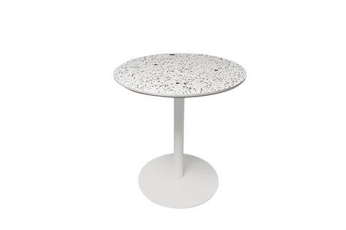 Table basse Terrazzo L - XLBoom