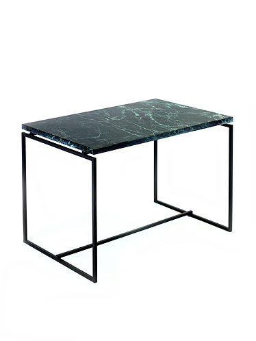 Coffee table Occasionnel Verde - Serax X Dialect