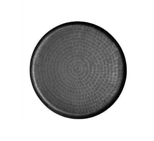 Plateau Bali noir petit modèle - XLBoom