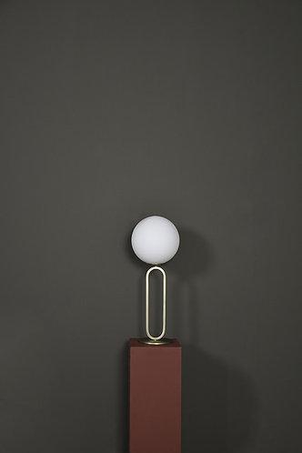 Lampe à poser Cime - Eno Studio
