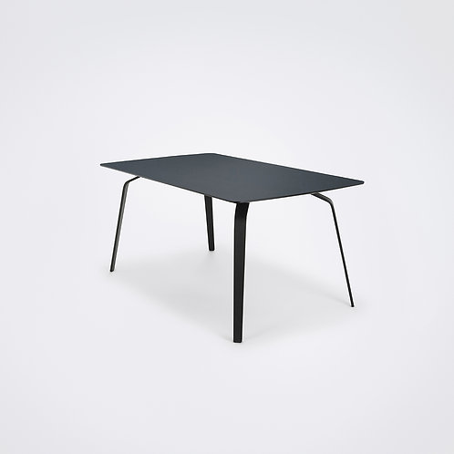Table Float - Houe