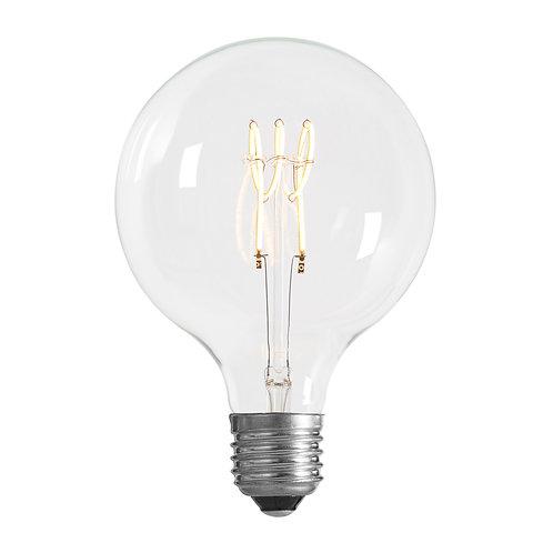 Ampoule LED Edison - NUD Collection