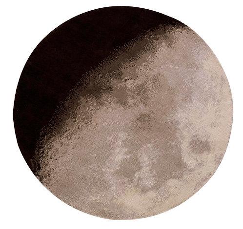 Tapis Luna - Nanimarquina