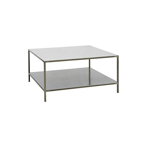 Table basse Orto - House Doctor