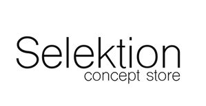 selektion new logo.png