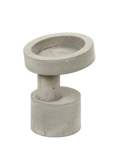 Vase FCK, taille M - Serax X FCK