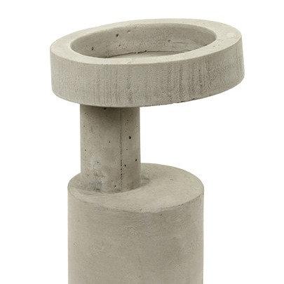 Vase FCK, taille XL - Serax X FCK