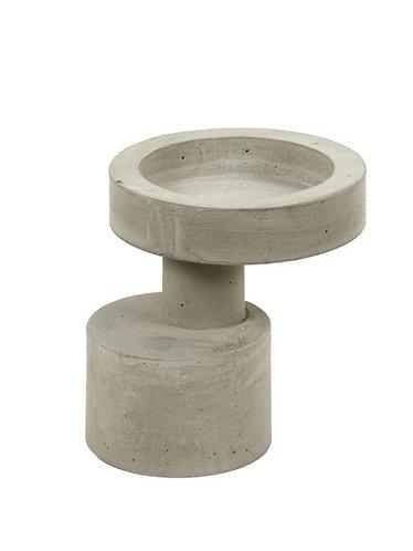 Vase FCK, taille S - Serax X FCK
