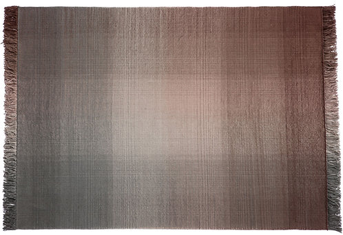 Tapis Shade palette 4, 200x300cm - Nanimarquina