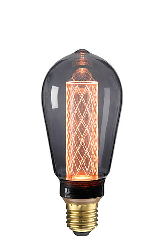 Ampoule led Circus - NUD Collection