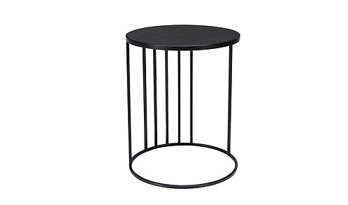 Table d'appoint Posea - Bolia