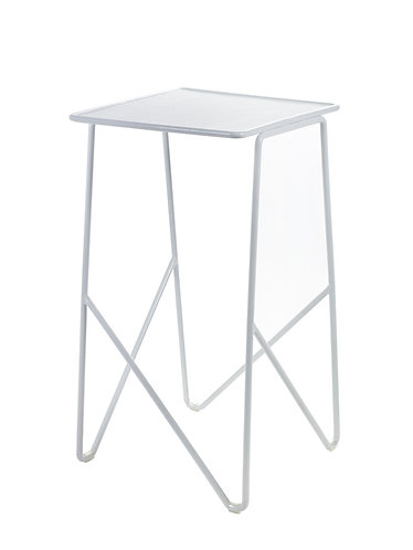 Table d'appoint Nesting, taille M - Serax X Paola Navone