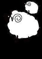星羊社ロゴ.png