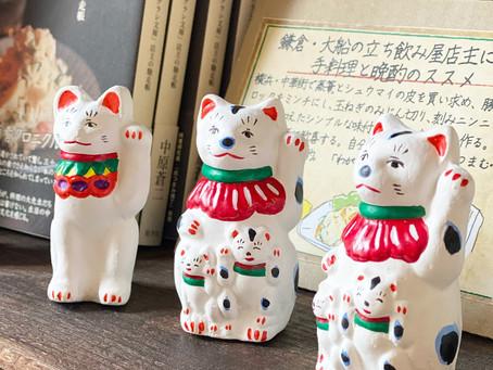 9/17 星羊社stockroomオープン