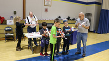 RCCR Demonstrates Model Aircraft and Cultivates New Modelers!