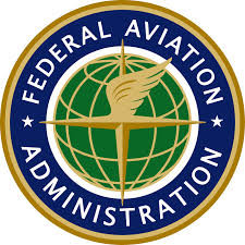 FAA Fine Against Drone Photographer Dismissed - FAA Appeals to NTSB