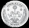 John Reynolds Loyola University