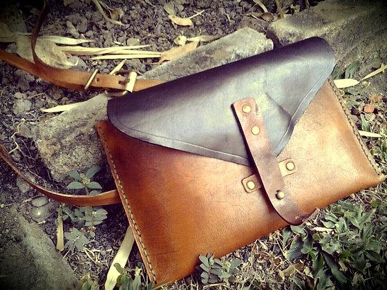 Envelope Bag Belt