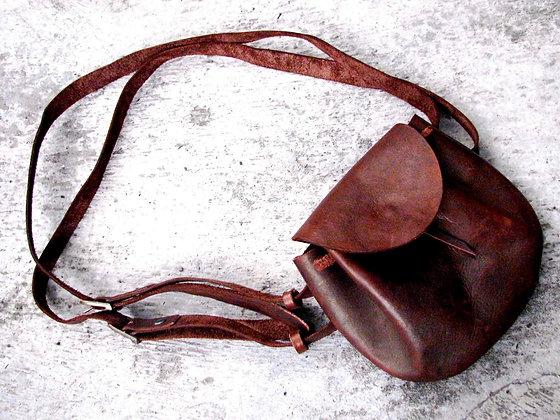 Vintage Belt-Bag