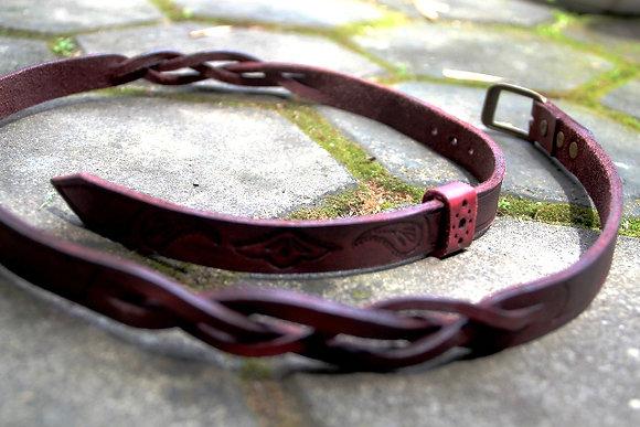 Belt Mandala