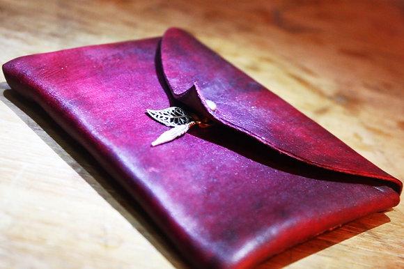 Romantik Wallet