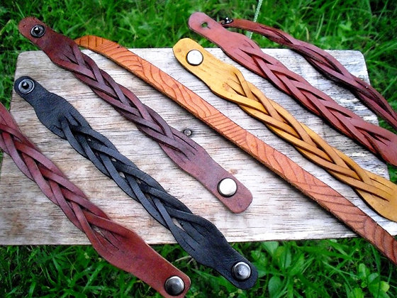 Choose Your Bracelet