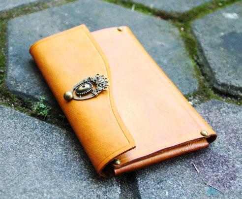 Sunny  Pocket
