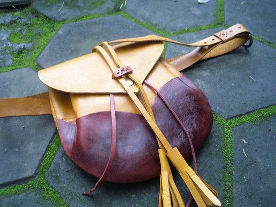 Fruity Bag/Belt