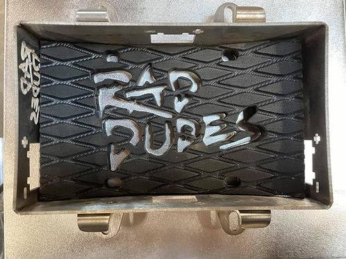 X2 BatteryBox