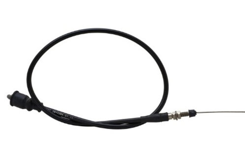 X2 650 Throttle Cable