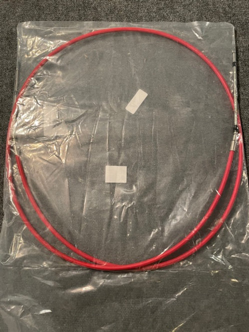 Superjet Pre 2008 Steering Cable