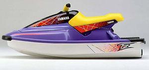1993-Yamaha-WaveBlaster.jpg