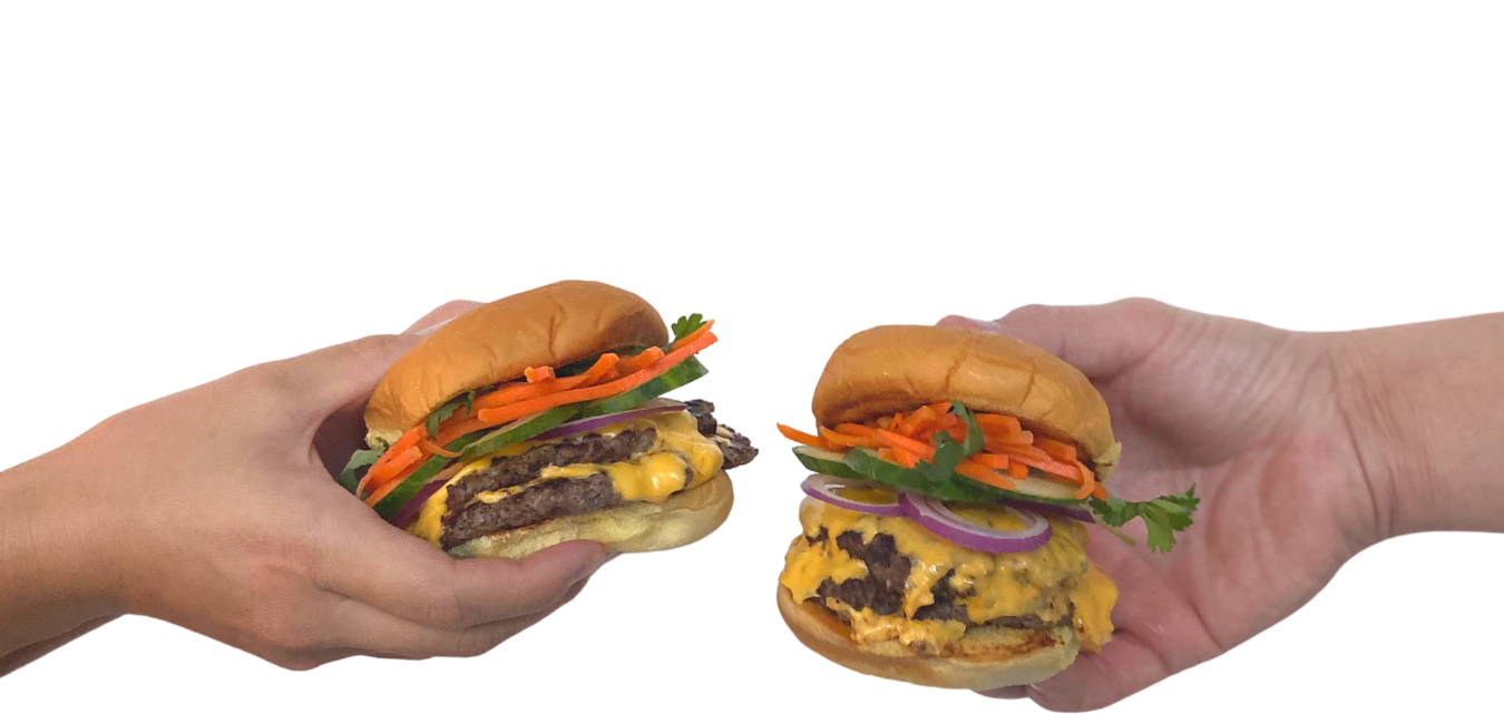 Burgers Cheersing, No Bkgd.png