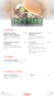 Ted's Farm BBQ - Menu.8.15.19[1].png