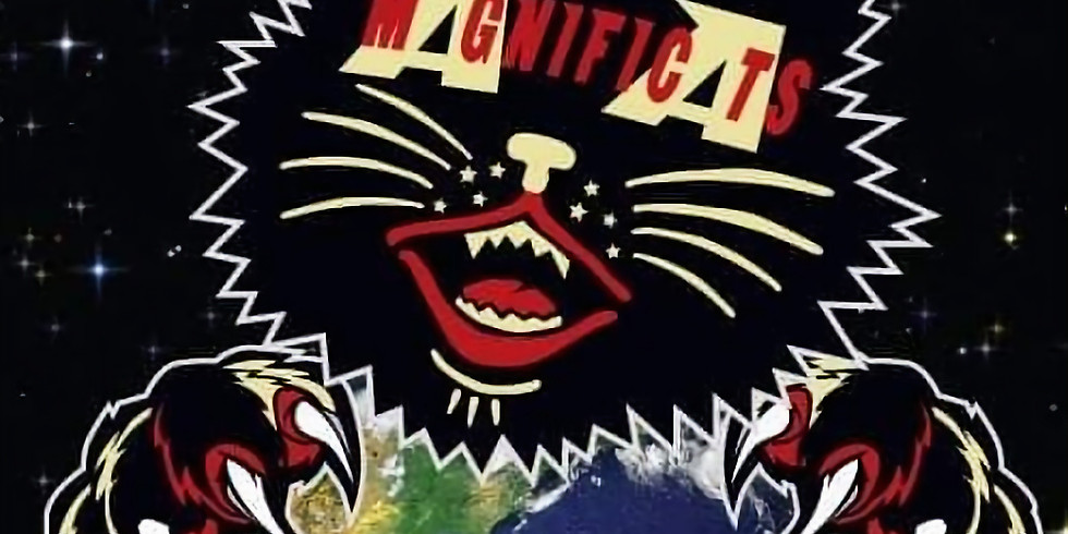 The Magnificats