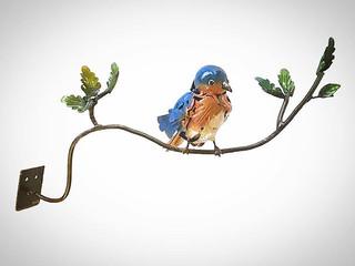 Eastern Bluebird commission!.jpg