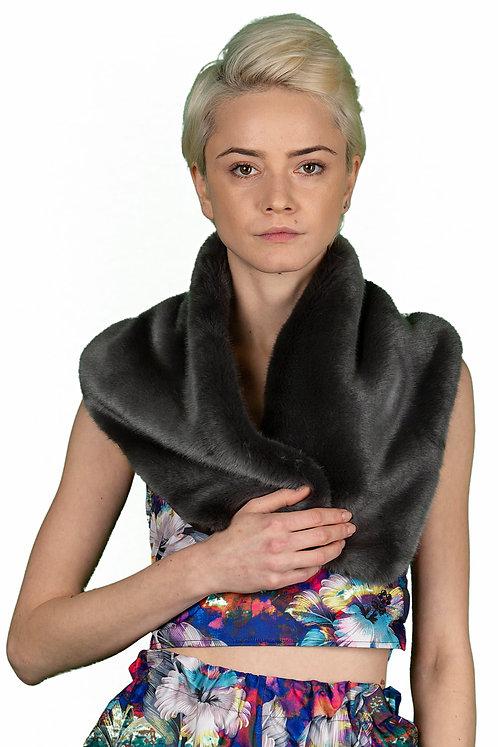 Herbeat Collar
