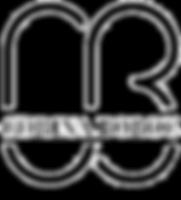 logo CORINA BOBOC