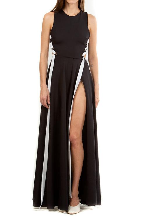 Victorine Mereunt Dress