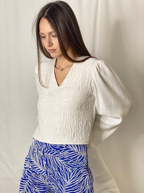 Mozaic Shirt