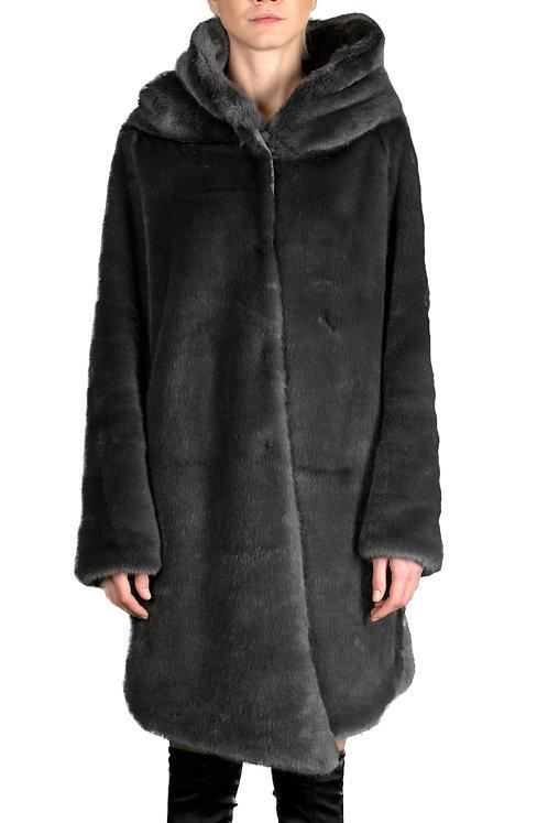 Shia Coat