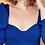 Thumbnail: SAMPLE The Blue