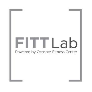 FITT Lab Powered by Ochsner Fitness Center