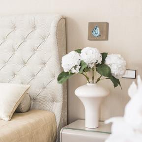BedroomSideTable_Oysters_web.jpg