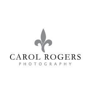 Carol Rogers Photography Logo