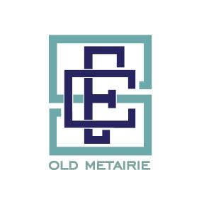 Creative Finishings Studio Logo