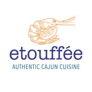 Etouffee_logo-01.jpg